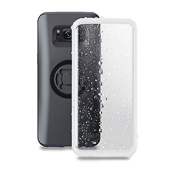 SP Connect Weather Cover - Samsung S8/S9 [53193]