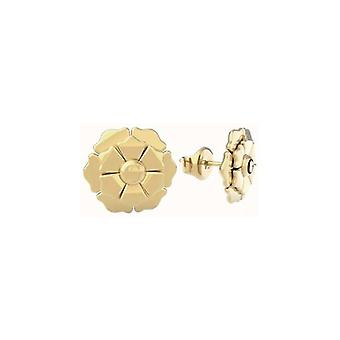 Guess jewels new collection earrings ube79199