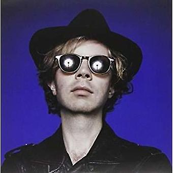 Beck - I Just Started Hating Some People Today / Blue [Vinyl] USA import
