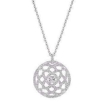 Swarovski jewels necklace  5139461