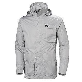 Helly Hansen Urban Utility Jacket 53264853 universal all year men jackets