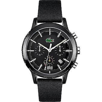 Lacoste mænds armbåndsur 2011115