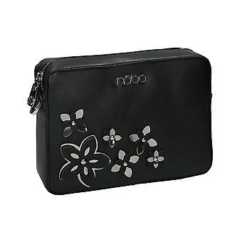 Nobo NBAGE1590C020 alledaagse vrouwen handtassen
