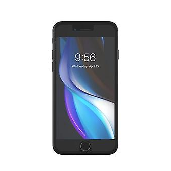 InvisibleShield Glass Elite+, Apple, iPhone SE, iPhone 8, iPhone 7, iPhone 6s, in