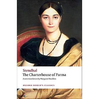 De Kartuize van Parma