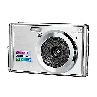 C4 lcd display gift anti shake mini birthday clear hd coms sensor digital camera ultra thin zoom