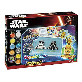 Aquabeads Star Wars Spielset