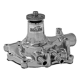 Tuff Stuff 1432A Water Pump for Small Block Ford