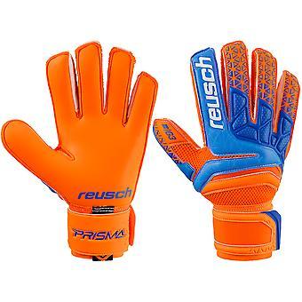 Reusch Prisma Prime G3 Finger Support Goalkeeper Gloves