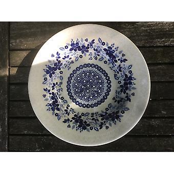 Soup bowls Ø24 cm, height 4 cm, vol. 300 ml, Mauritius, BSN J-4151