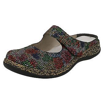 Kære Rieker afslappet sko 46394