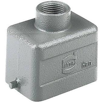 Harting Han® 6B-gg-13,5 09 30 006 1440 Bush gabinete 1 pc (s)