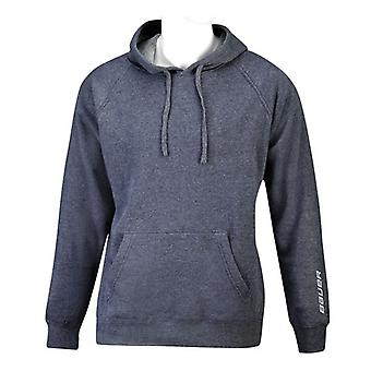 Bauer core Fleece Hoody Bambini