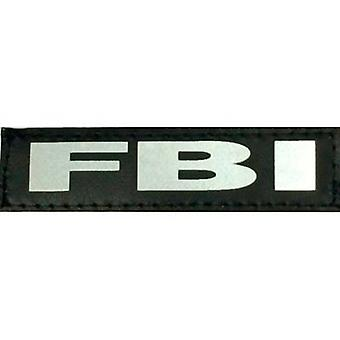 Julius K9 FBI Labels Size L (Dogs , Collars, Leads and Harnesses , Accessories)