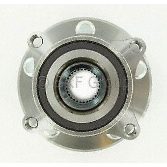 SKF BR930844 Wheel Bearing and Hub Assembly