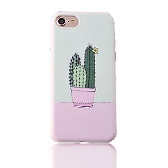 Kaktus - iPhone 7/8