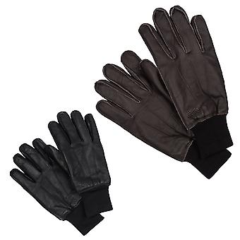 Alpha industries men's gloves B3