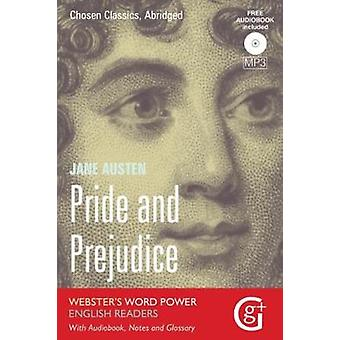 Pride and Prejudice (Adapted edition) by John Kennett - 9781910965351