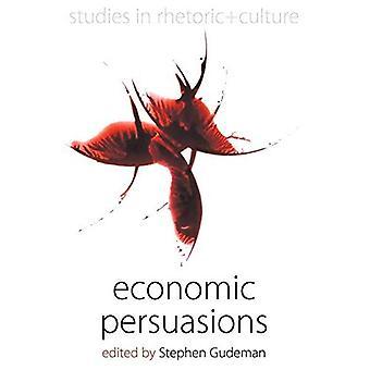Economische overtuigingen