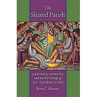 Der gemeinsamen Pfarrei: Latinos, Anglos und die Zukunft des US-Katholizismus