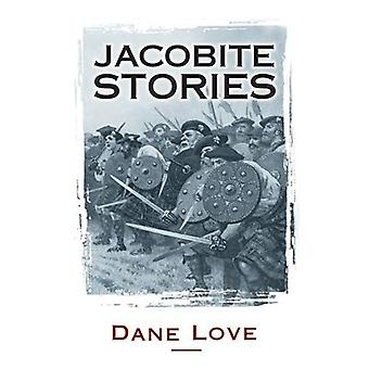 Jacobite Stories