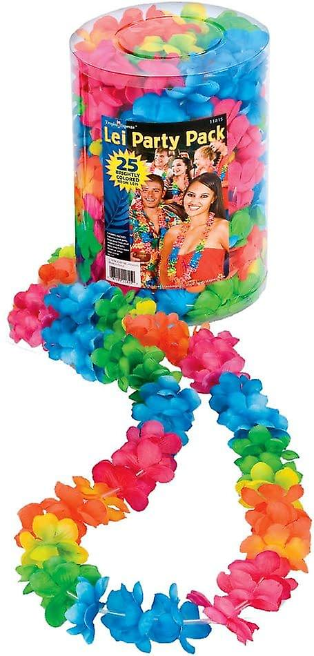 Lei Party Pack 25 kpl