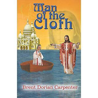 Man van het doek door Carpenter & Brent Dorian