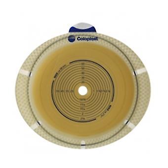 Stomia Sensura Flex 35mm della basetta 10101 10Xstart