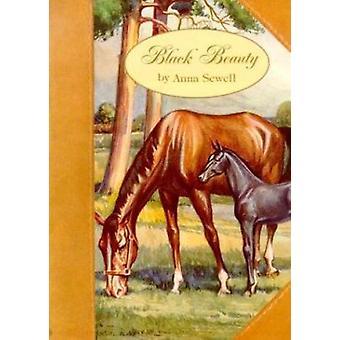 Black Beauty by Penton Kids - 9780907785712 Book