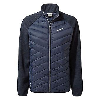 Craghoppers Womens/Ladies Delta Lite Hybrid Jacket