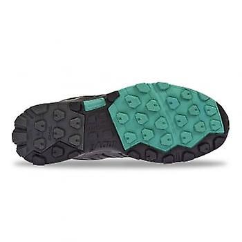 Inov8 Roclite 320 Gtx Womens Standard Fit Trail Running Shoes/boots Black