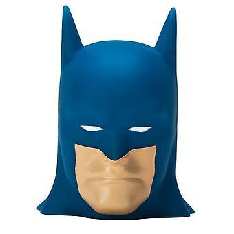Batman Illumi-mate kleur veranderende licht