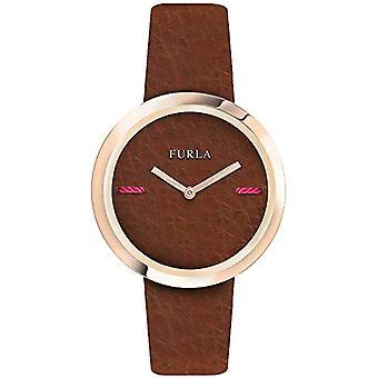 Relógio de mulher FURLA ref. R4251110508 (2)