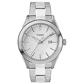 Timex Clock Man ref. TW2R90500