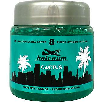 Fixing Gel At Cactus 500g - Fixation Extra Forte/ Hairstyle H riss e