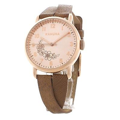 Kahuna Womens Wrist Watch KLS-0382L