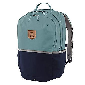 FJALLRAVEN High Coast - Children's backpack - 38 cm - Lagoon-navy (Blue) - F23220-Lagoon-Navy