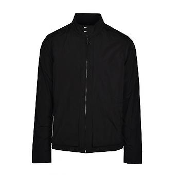 Belstaff Grove Jacket Black