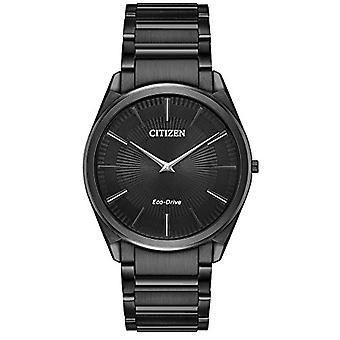 Citizen Uhr Mann Ref. AR3075-51E