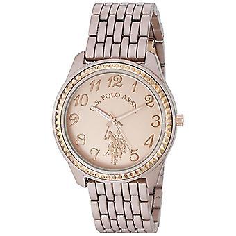 Polo Assn. Reloj Donna Ref. USC40099