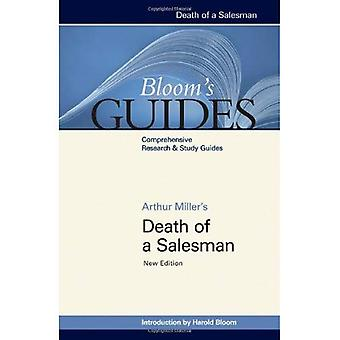 Death of a Salesman, New Edition