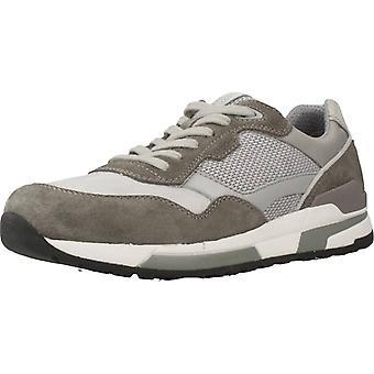 Geox Sport / Chaussures U Goomter Couleur C4416