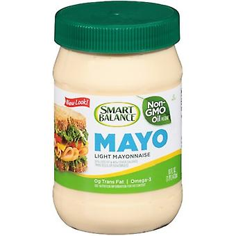 Smart Balance Light Mayonnaise