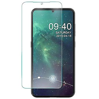 Nokia 6.2 / Nokia 7.2 Härdat Glas Skärmskydd Retail