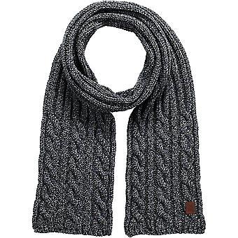 Barts twister scarf