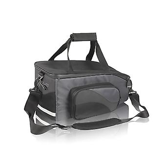 XLC luggage carrier bag of carry more BA-S47