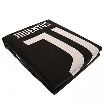 Juventus FC Double Duvet Set