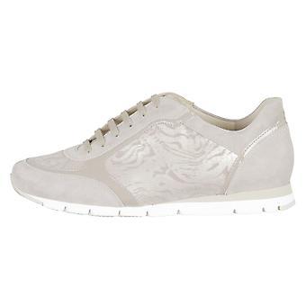Semler Rosa R5133993020 universal all year women shoes