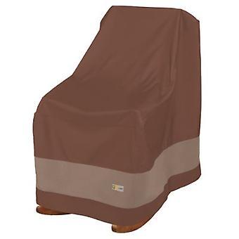 Cubierta de silla de rock ultimate de duck Covers 28In W