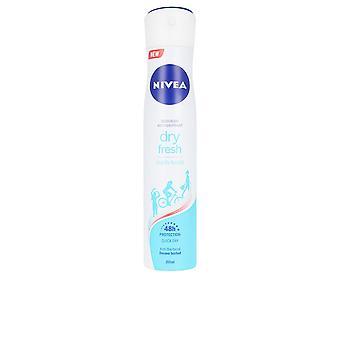 Nivea Dry Comfort Fresh Deo Spray 200 Ml Unisex